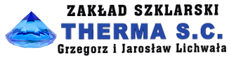 THERMA S.C.